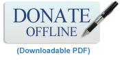 Donate Offline