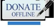 Donate Offline