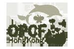 OCPF Hong Kong