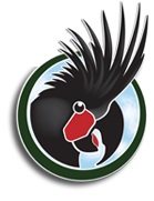World Parrot Trust Logo