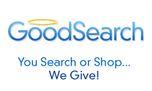 GoodSearch and GoodShop