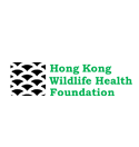 Hong Kong Wildlife Health Foundation