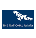 The National Aviary