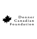 Donner Canadian Foundation