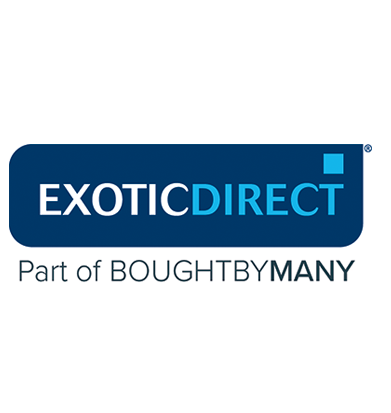 Exotic Direct