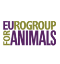 Eurogroup for Animal Welfare