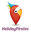 HolidayPirates