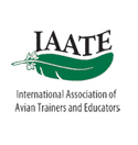 International Association of Avian Trainers & Educators