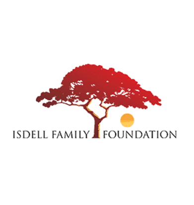 Isdell Family Foundation