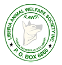 Liberia Animal Welfare Society