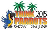 Think Parrots