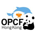 Ocean Park Conservation Foundation, Hong Kong