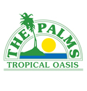 The Palms Tropical Oasis