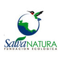 SalvoNatura – El Salvador