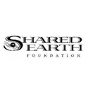 Shared Earth Foundation
