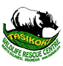 Tasikoki Wildlife Rescue and Education Centre