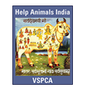 Visakha Society for the Protection and Care of Animals