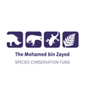 Mohamed bin Zayed Foundation