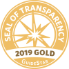 guideStarSeal_2019_gold