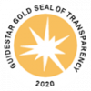 guidestar-goldseal-med